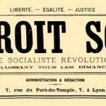 1633349892-droit_social