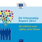 eu_citizenship_small