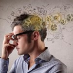 Study-shows-that-lost-memories-can-be-recalled