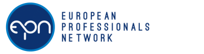 European Professionals Network Logo