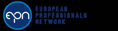 European Professionals Network Logo